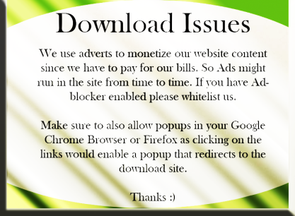 download-adblock-2
